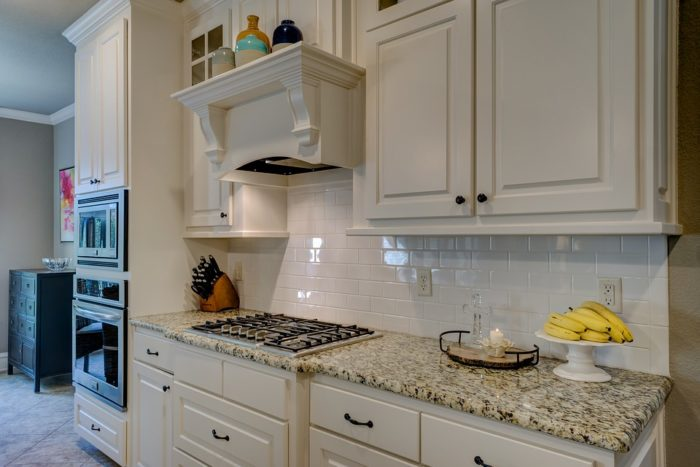 Royal Palm-Wellington Kitchen & Bath Home Remodeling Solutions- best countertops, bathrooms, renovations, custom cabinets, home additions- 92-We do kitchen & bath remodeling, home renovations, custom lighting, custom cabinet installation, cabinet refacing and refinishing, outdoor kitchens, commercial kitchen, countertops, and more