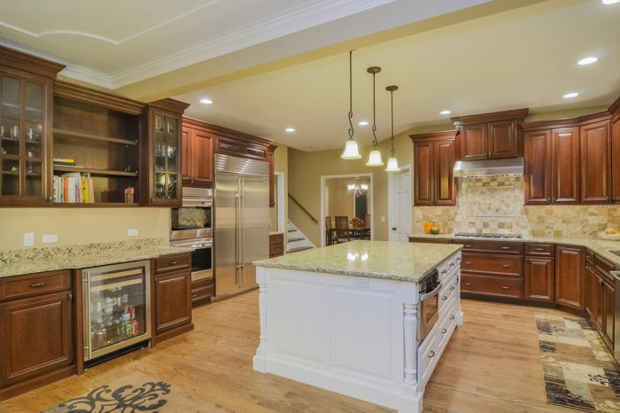 About Us - Wellington Kitchen & Bath Home Remodeling Solutions