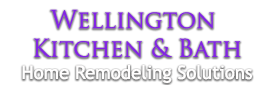 Wellington Kitchen & Bath Home Remodeling Solutions