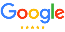 5 Star Google Review-Wellington Kitchen & Bath Home Remodeling Solutions-We do kitchen & bath remodeling, home renovations, custom lighting, custom cabinet installation, cabinet refacing and refinishing, outdoor kitchens, commercial kitchen, countertops, and more