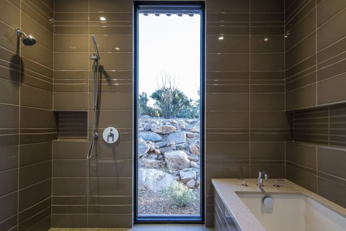Bath Wall Surroundings-Wellington Kitchen & Bath Home Remodeling Solutions-We do kitchen & bath remodeling, home renovations, custom lighting, custom cabinet installation, cabinet refacing and refinishing, outdoor kitchens, commercial kitchen, countertops, and more