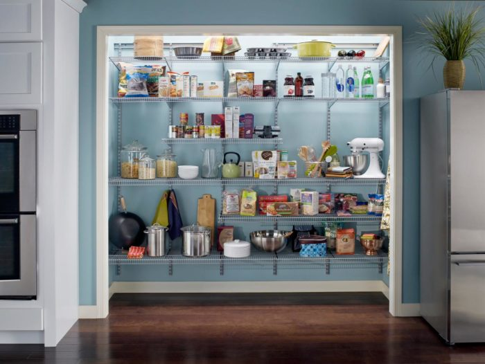 Kitchen Designs & Closet Systems-Wellington Kitchen & Bath Home Remodeling Solutions-We do kitchen & bath remodeling, home renovations, custom lighting, custom cabinet installation, cabinet refacing and refinishing, outdoor kitchens, commercial kitchen, countertops, and more