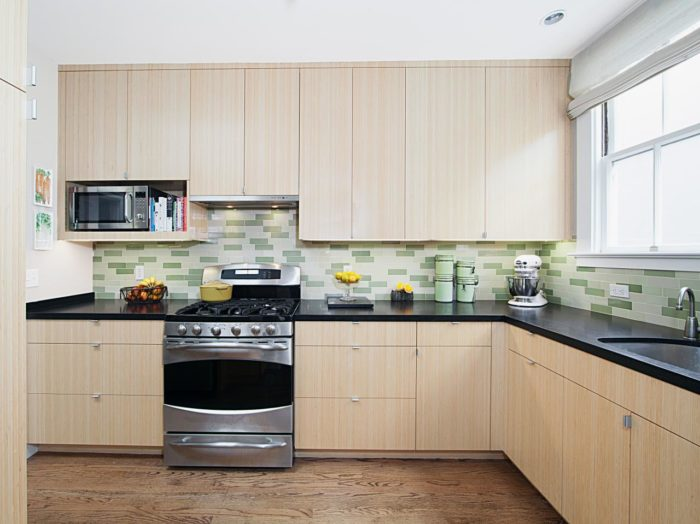 Kitchen cabinet-Wellington Kitchen & Bath Home Remodeling Solutions-We do kitchen & bath remodeling, home renovations, custom lighting, custom cabinet installation, cabinet refacing and refinishing, outdoor kitchens, commercial kitchen, countertops, and more