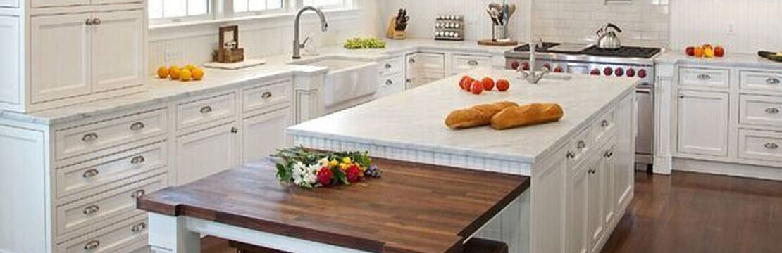 Traditional kitchens-Wellington Kitchen & Bath Home Remodeling Solutions-We do kitchen & bath remodeling, home renovations, custom lighting, custom cabinet installation, cabinet refacing and refinishing, outdoor kitchens, commercial kitchen, countertops, and more