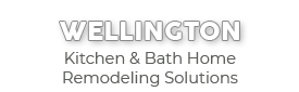 Wellington Kitchen & Bath Home Remodeling Solutions-new logo